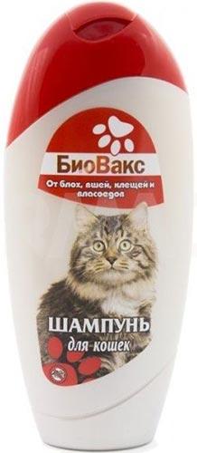 Сухой корм Best Choice для собак – купить в Москве в Дочки